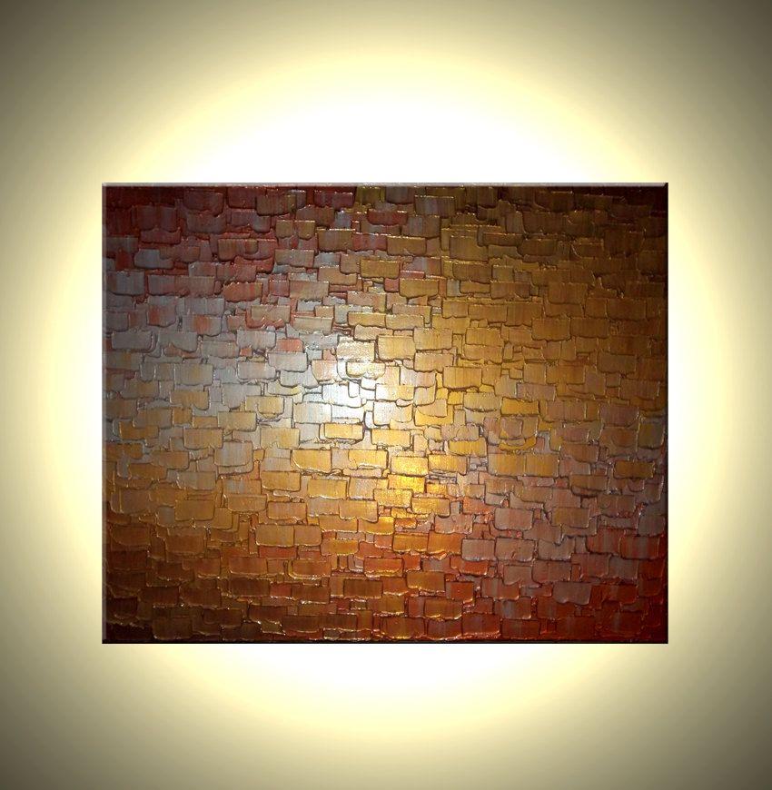 palette metallic