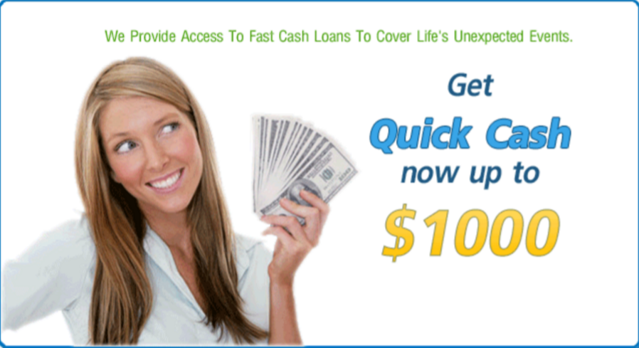 Top ranked payday loans image 10