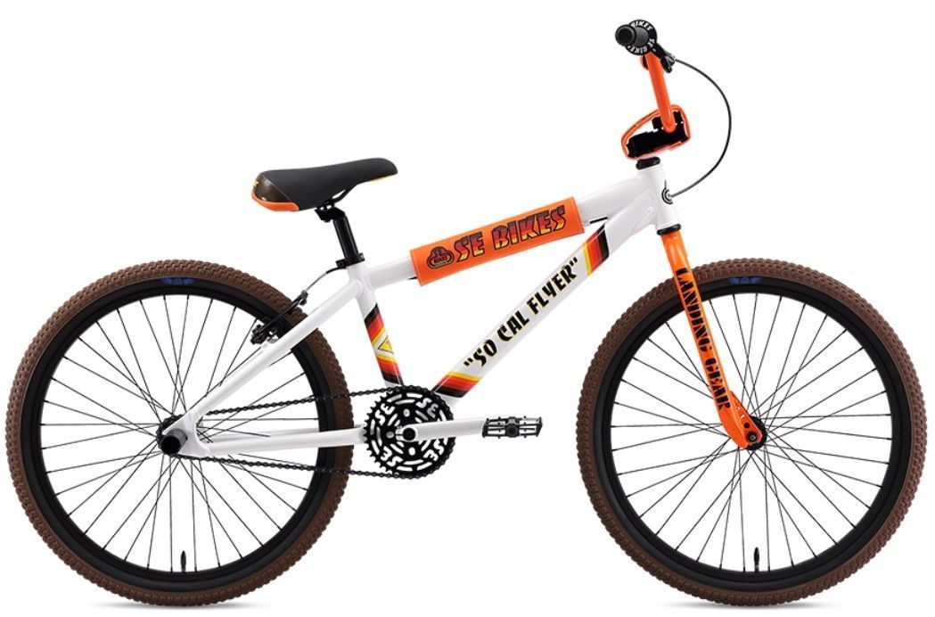 Pin On Bmx Bikes From Mack Cycle And Fitness