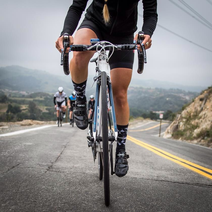 Pinned Because The Picture Just Made Me Feel Happy Cycling