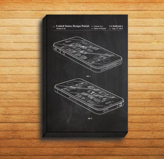 Canvas iphone ios software patent iphone ios software poster canvas iphone ios software patent iphone ios software poster iphone blueprint iphone print iphone art iphone decor by stanleyprinthouse 3499 usd we malvernweather Choice Image