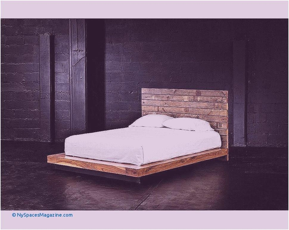 72 Best Of Stock Of Bed Frame For Mattress Without Box Spring