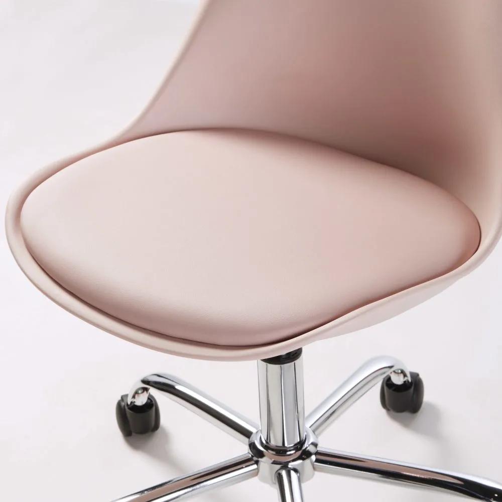 sillas para escritorio adolescentes