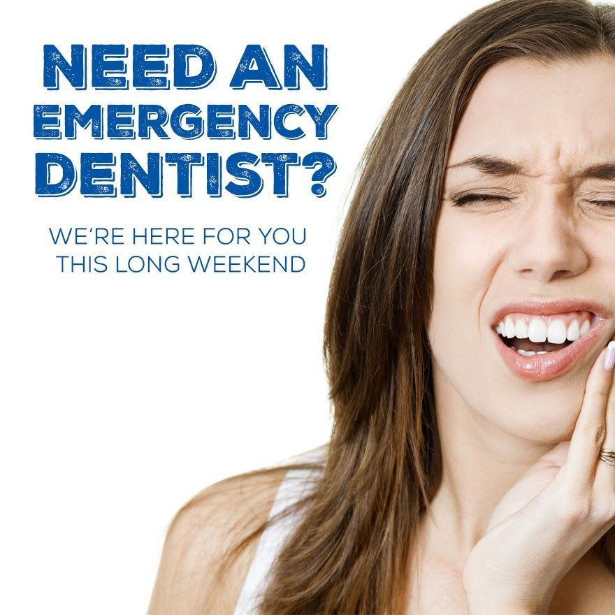 How to Manage in the Situation of Emergency Wisdom Teeth