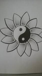 Image Result For Cute Simple Sketches Drawings Pinterest