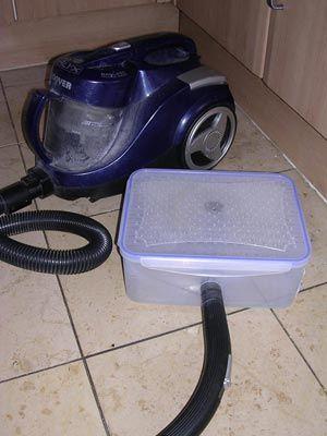 Cosplay Island Walkthrough Build Your Own Vacuum Former Diy Resin Crafts Vacuums Homemade Tools