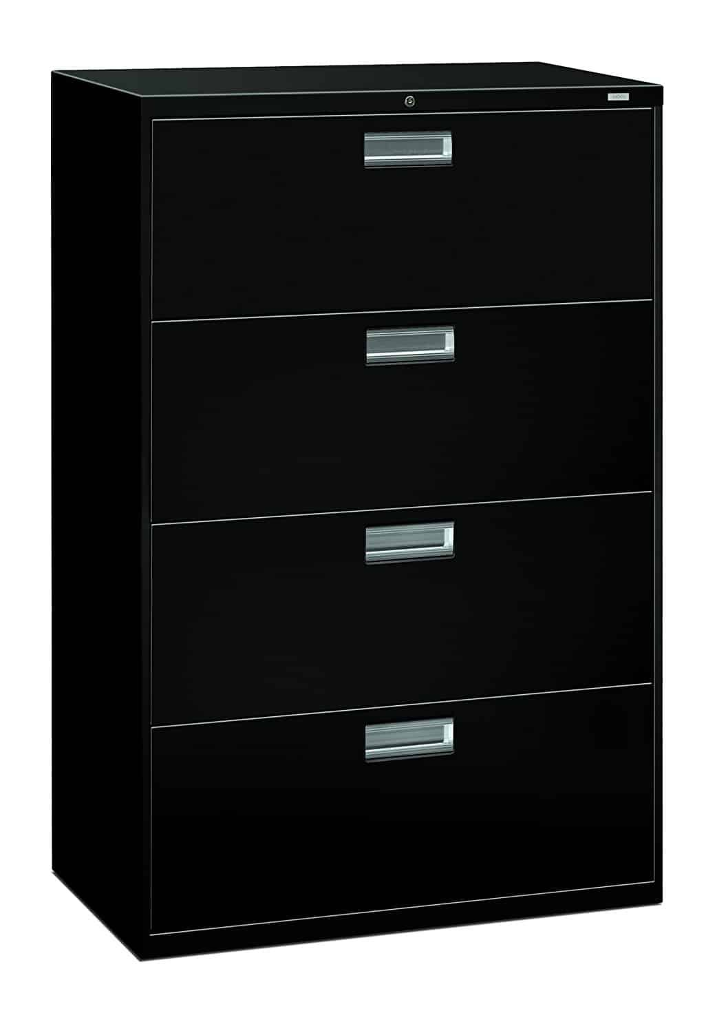Top 10 Best 4 Drawer File Cabinets In 2020 Filing Cabinet 4 Drawer File Cabinet Cabinet