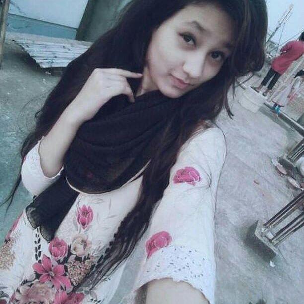 bengali girls for dating