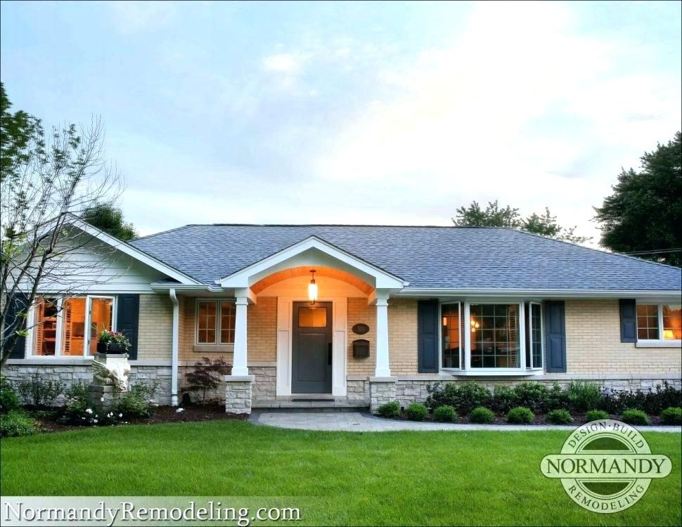 rambler house rambler house designs ranch house designs ... on french country house plans with front porch, bilevel house plans with front porch, colonial house plans with front porch,