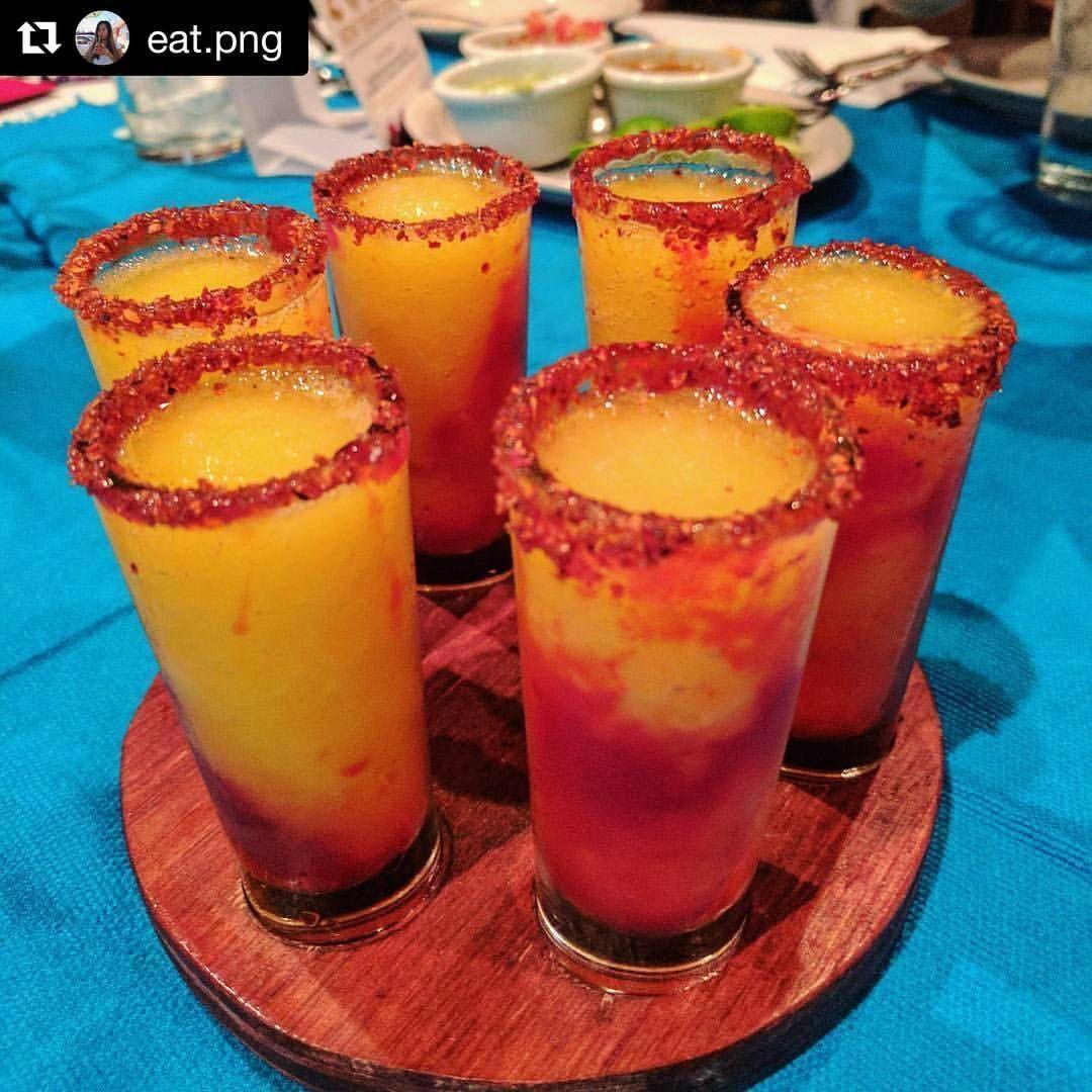 Repost eatg mango chamoy shots normal shots repost eatg mango chamoy shots normal shots ccuart Image collections