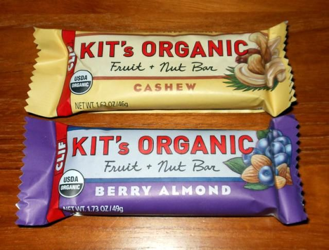 Superieur Top Picks For Natural Energy Bars For Walking And Other Aerobic Exercise.  Fuel Your Workout
