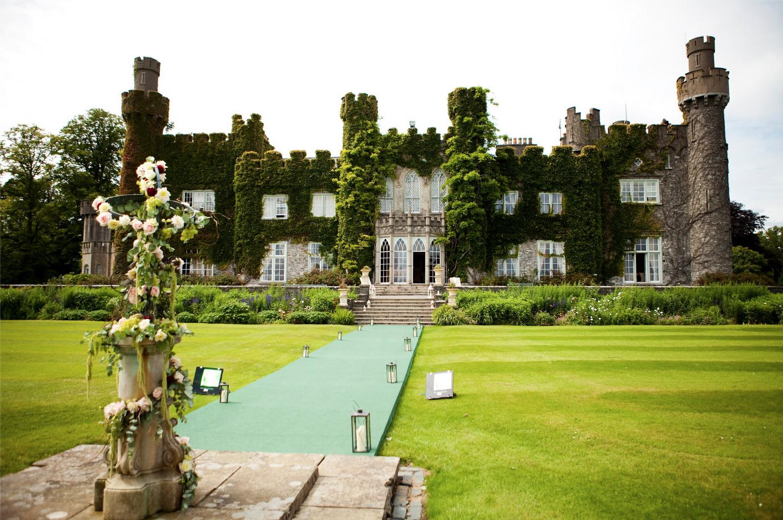 Microsite Weddings Wedding venues scotland, Castles in