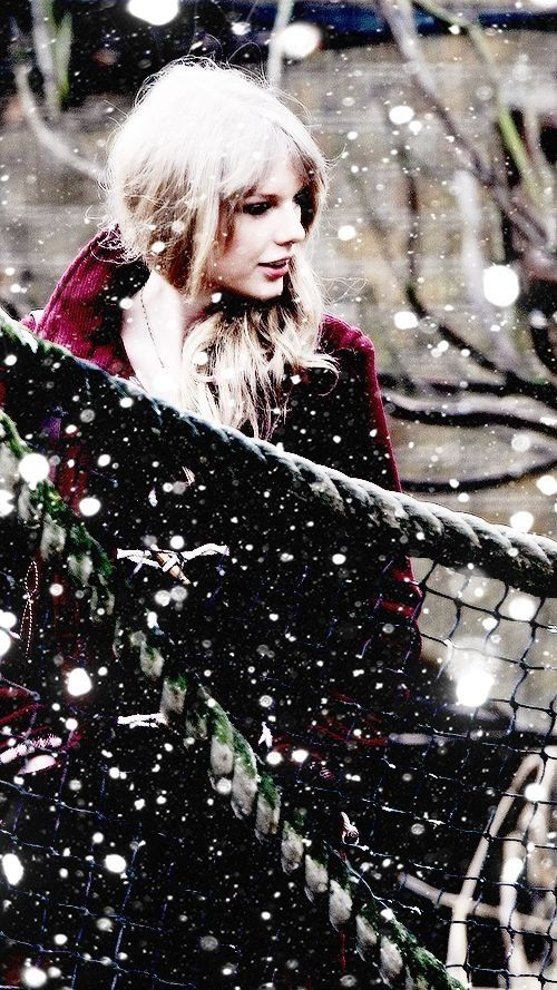 December 13, taylor is 24. . .