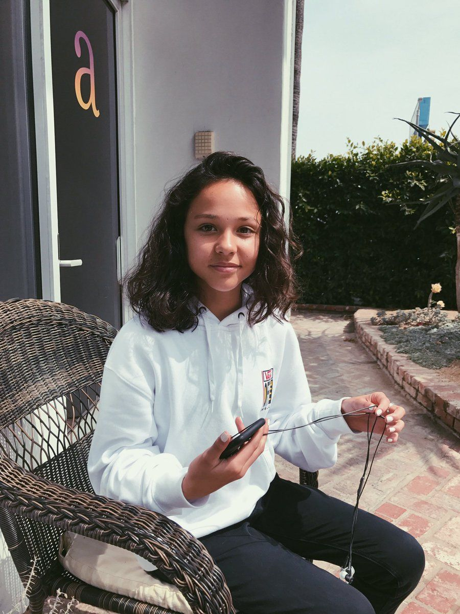 Breanna yde breannayde twitter starfanslala pinterest breanna yde breannayde twitter thecheapjerseys Image collections