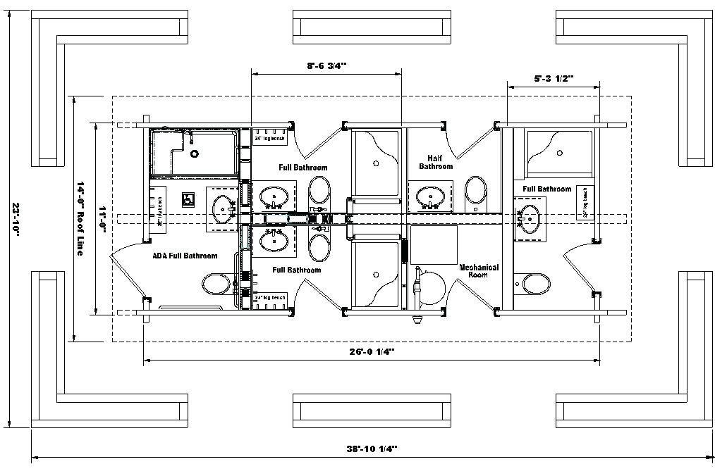 Ada Approved Bathroom Ada Bathroom Design Simple Cool Ada