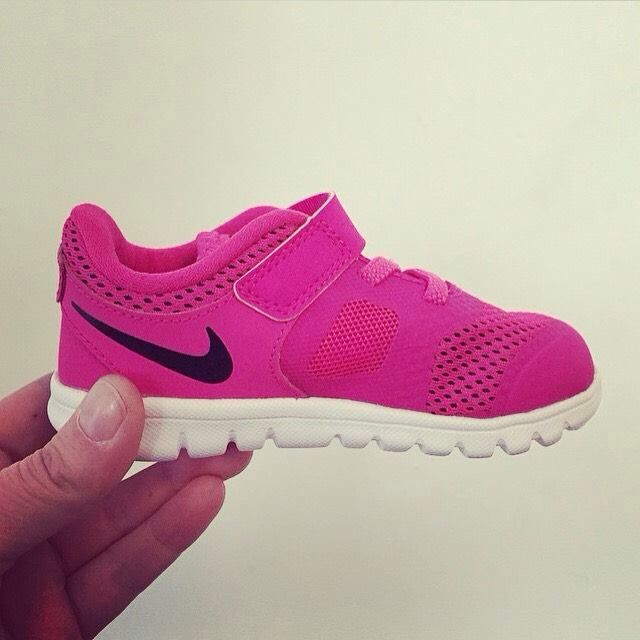 Too cute, I want these for Jaina