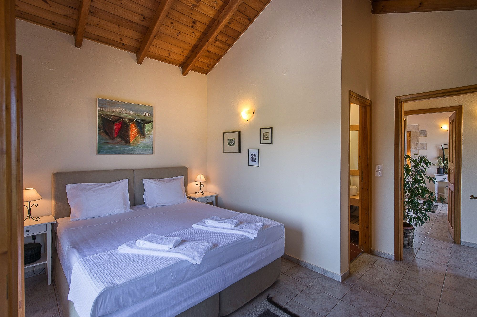 Villa Elia a private luxury villa with breathtaking views in the island of Crete. Only a short walk from Gavalochori village. A stone made house nested in olive groves following local tradition and equipped with high end amenities for a luxurious stay. A secluded private swimming pool, full gardens and multiple terraces complete this picturesque villa. Bleverde is a quiet wonderful luxury holiday estate with breathtaking views. The ultimate country side luxury leisure  Luxury vacation…
