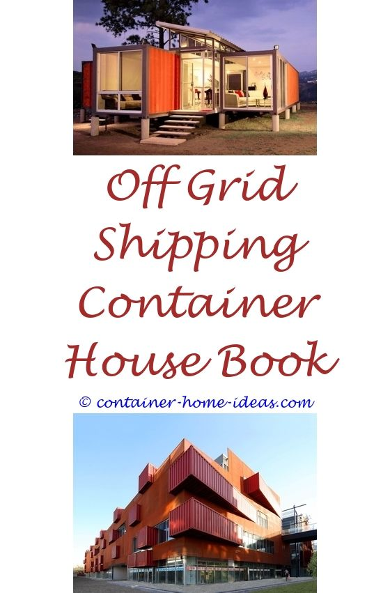 container home designs for sale 40ft container house designs - cargo ...