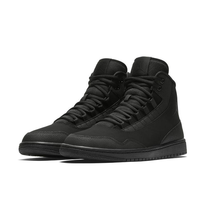 Zapatilla Nike Jordan Executive