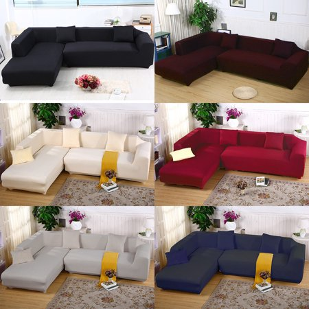 Home In 2019 Sofa Covers Slipcovers Couch Furniture