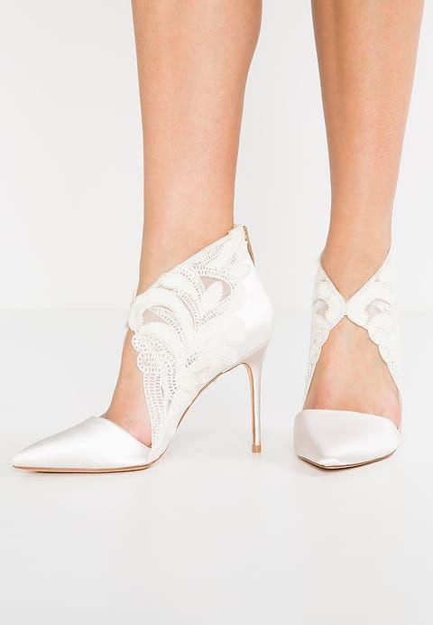 Obin Zapatos es Vince Altos Zalando Camuto Ivory Imagine XiOPukZ