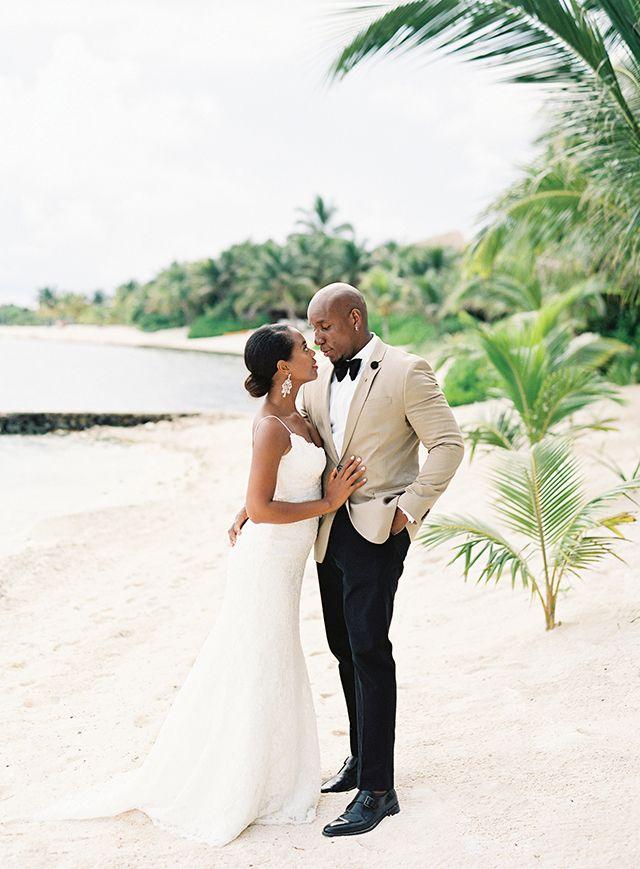 635488a70d Stylish Groom Attire | Groom Wedding Tuxedo | Beige Mens Jacket | Beige  Suit Jacket | Formal Beach Wedding Outfit