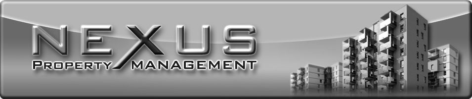 Nexus Property Management Offers Propertymanagement In Rhode Island Southeastern Massachusetts We Are A Lo Property Management Management How To Find Out