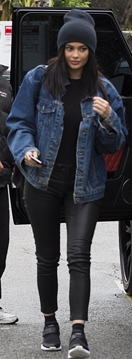 Kylie Kylie Jacket Jenner Jenner Jacket Jacket Kylie Jacket Jenner Kylie Kylie Jenner HqWRwa1