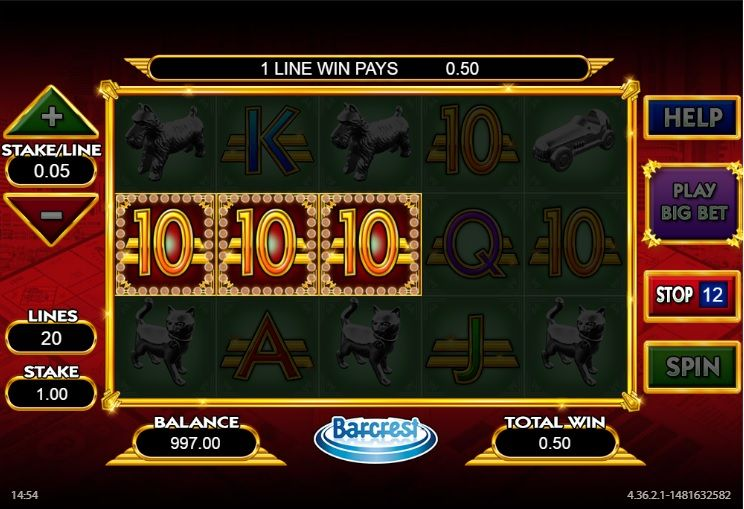 Betway casino no deposit bonus