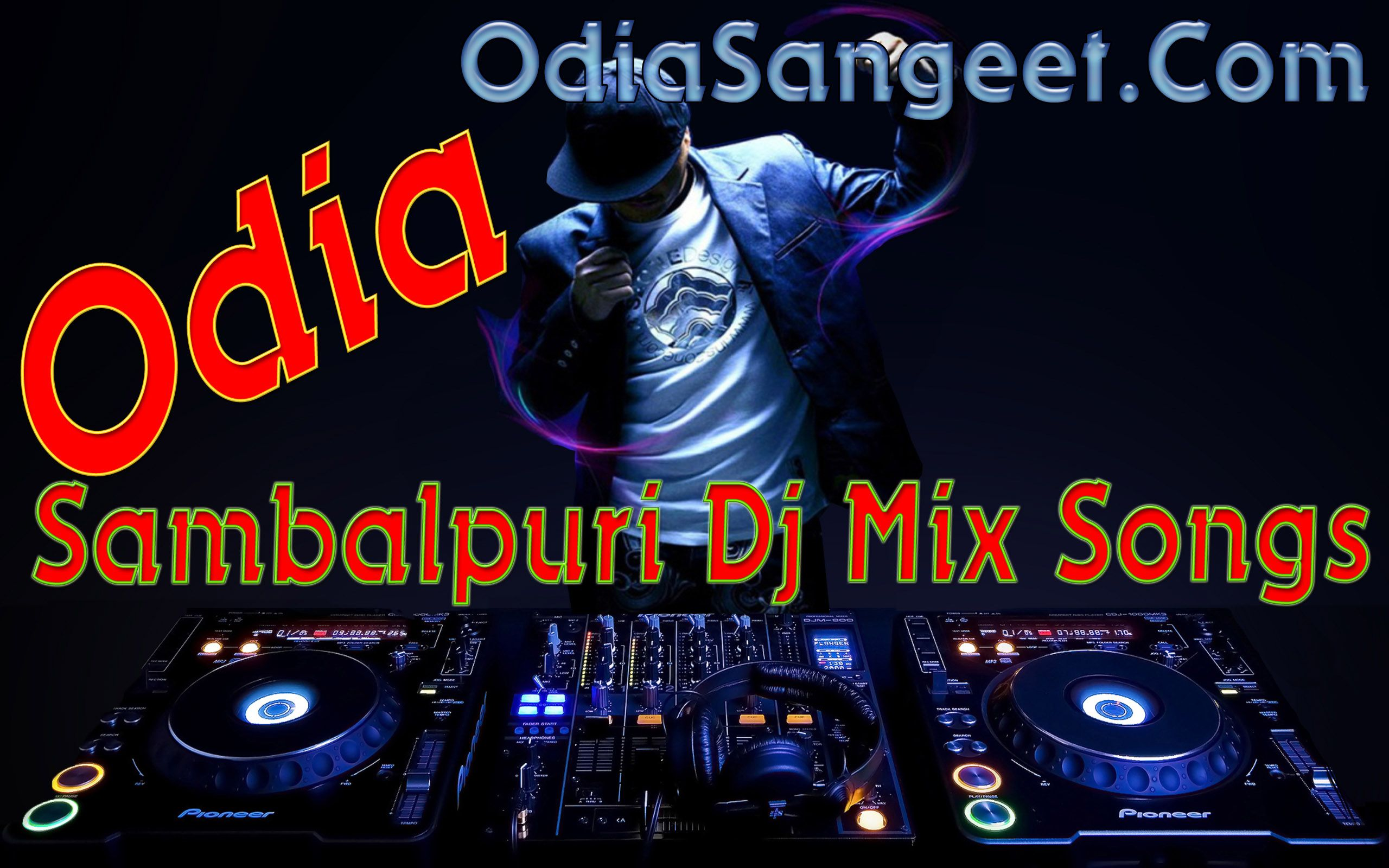 Rela Gadi Chhuku Chhuku Tapori Remix Dj Raju Exclusive Mp3 Sambalpuri Dj Mix Songs Download For Free Mp3 Song Dj Mp3 Songs