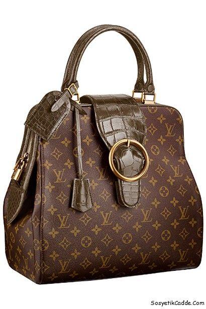Nice Louis Vuitton Canta Modelleri Bags Purses Vuitton Handbags