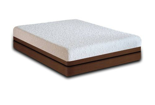 60 Off Was 999 00 Now Is 399 00 Dynastymattress New Cool 10