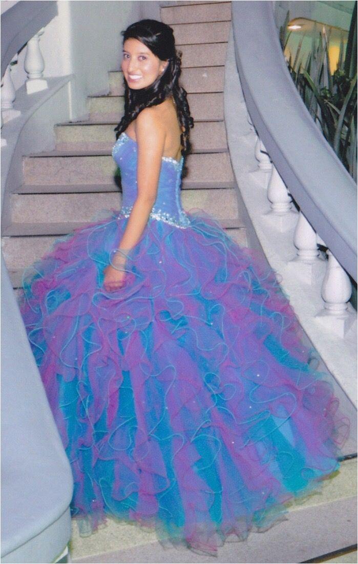Confeccion vestidos fiesta bogota