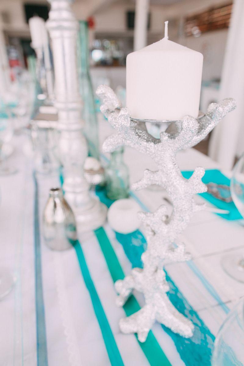 20150221_0318.JPG   Wedding Decorations   Pinterest   Dominican ...