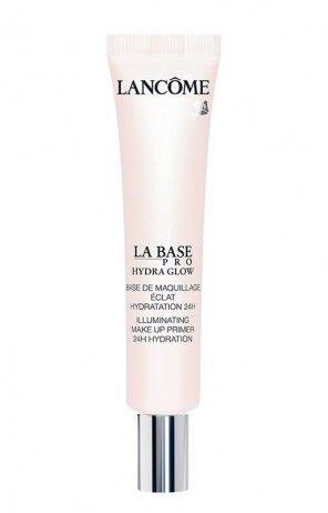 أفضل 5 أنواع برايمر لماكياج يدوم طويلا جمالك Glow Primer Makeup Primer Lancome La Base Pro