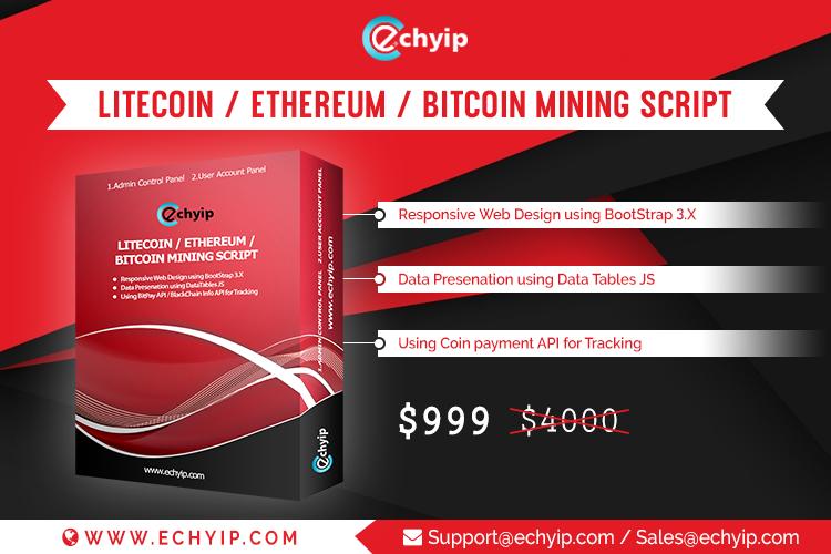 best site to buy bitcoin