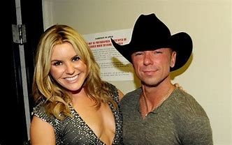 Who is kenny chesney dating now 2011