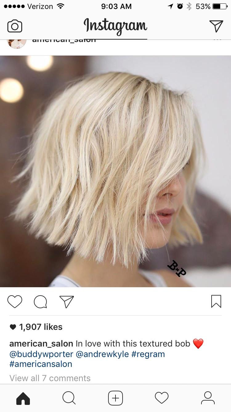 Pin by sherell loudenburg on short hair styles pinterest short