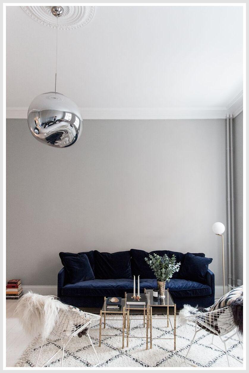 85 Reference Of Velvet Couch Living Room Velvet Couch Living Room Velvet Sofa Living Room Blue Velvet Sofa Living Room