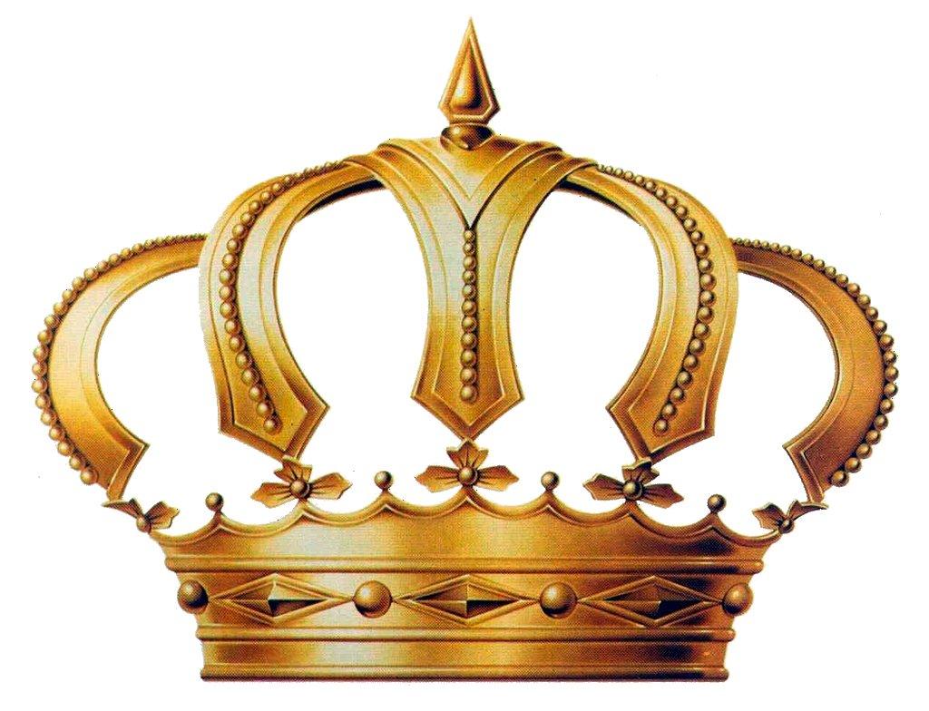 http://www.hotel-r.net/im/hotel/es/coronas-23.png | Crowns ...