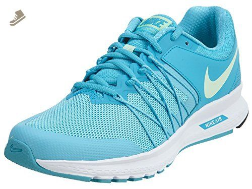 mueble Roble a menudo  New Nike Women's Air Relentless 6 Running Shoe Blue/Fresh Mint 9 - Nike  sneakers for women (*Amazon Partner-Link) | Nike women, Blue shoes, Nike