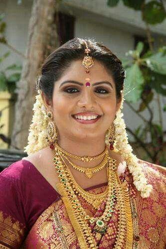 Pin By Sanjay Sokate On Saree In 2019 Indian Wedding