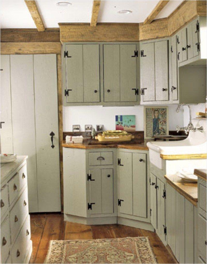 perfect vintage farmhouse kitchen decorating ideas kitchen