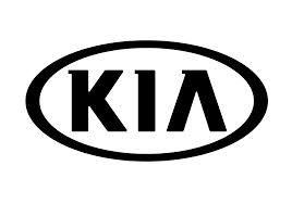 Car Logo Black White Google Search With Images Kia Logo Kia