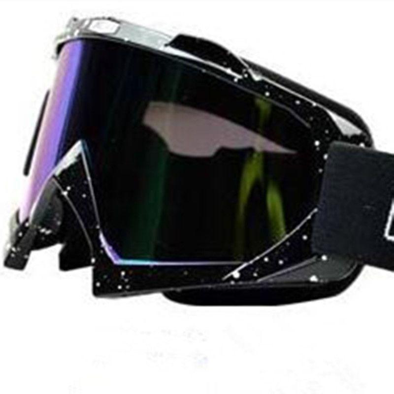 Skiing Goggles Gafas for Men