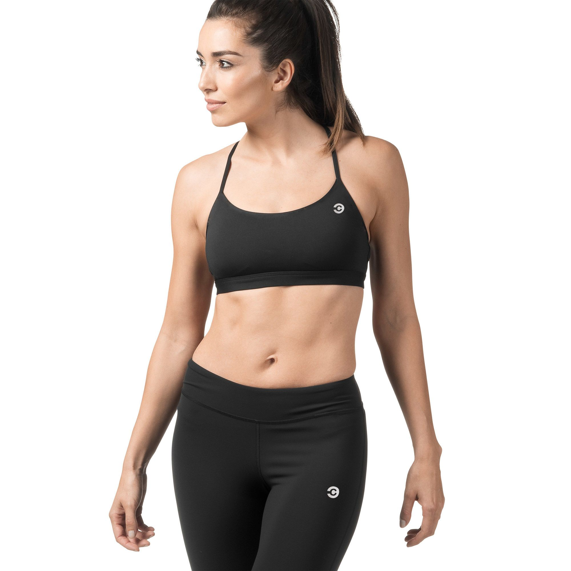143ec9d0c2 Pin by cnp-athletica on CNP-ATHLETICA