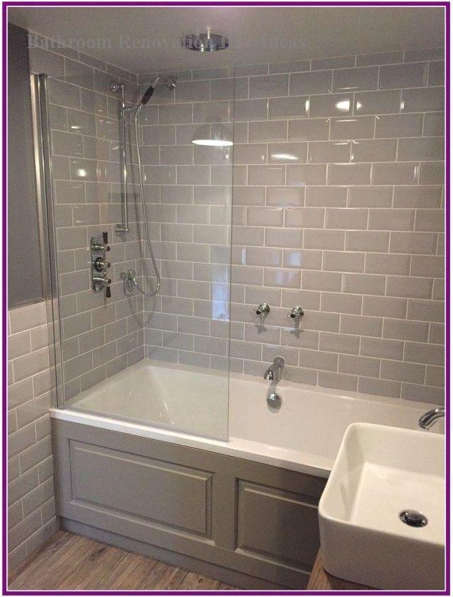 Photo of 15 DIY-Ideen für Badezimmer-Renovierungen
