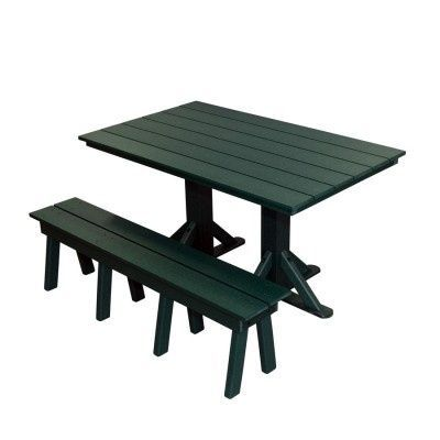 Get Ready For Summer W ADA Picnic Table Slatted Top For Easy - Ada picnic table requirements
