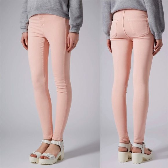 Best skinny jeans for size 6