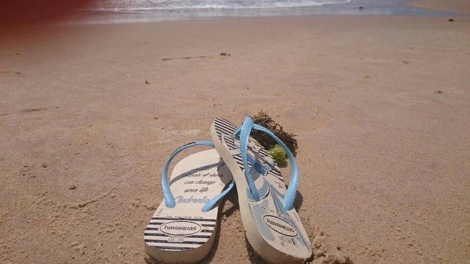 Sonho verde beach, Alagoas